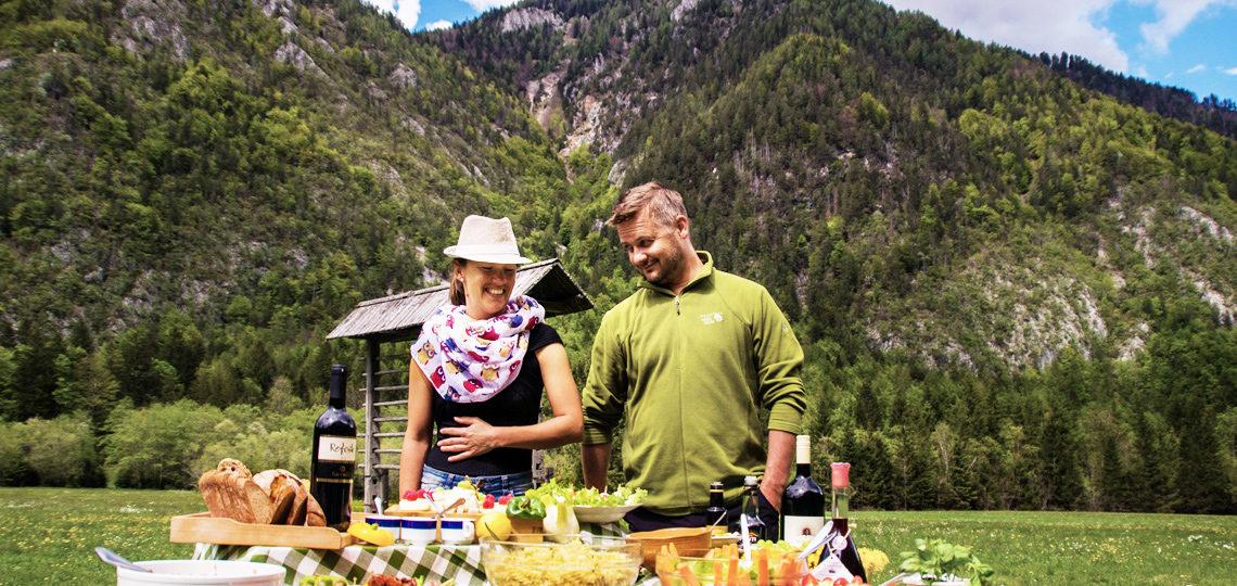 slovenia-tour-food-guides-picnic-banner