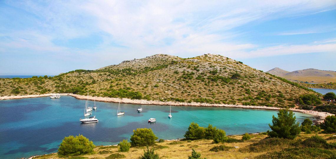croatia-tour-dalmatia-sailing-banner-1
