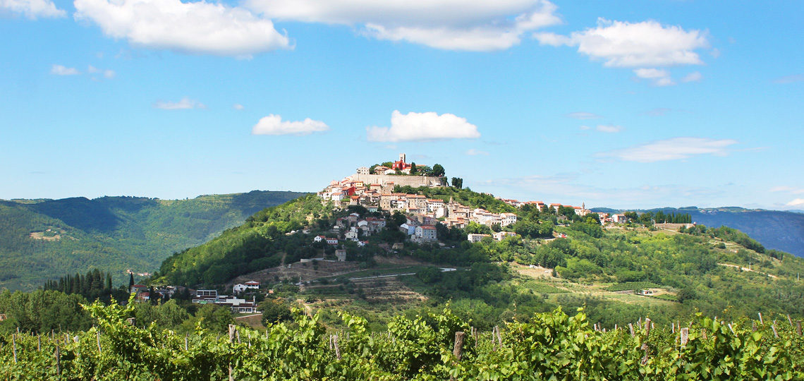 croatia-tour-istria-motovun-banner