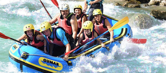 activities-slovenia-rafting