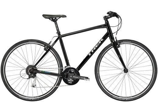 bike-rentals-slovenia