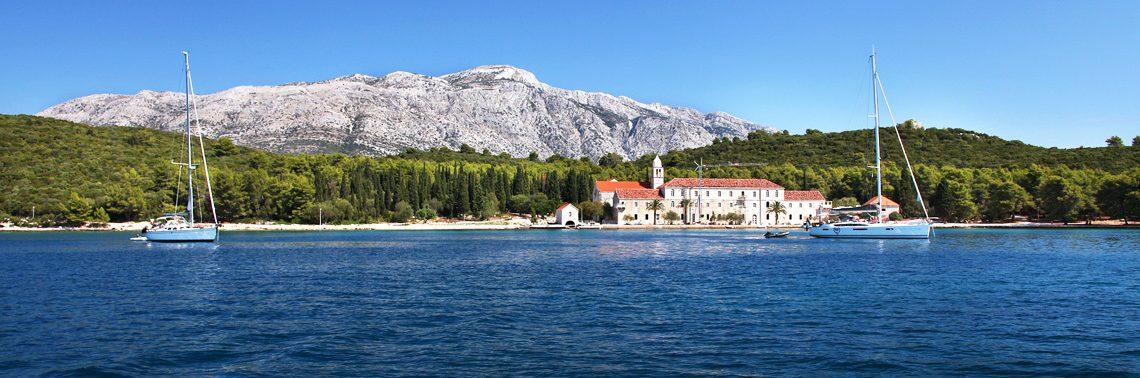 croatia-tour-dalmatia-sailing-korcula-peljesac