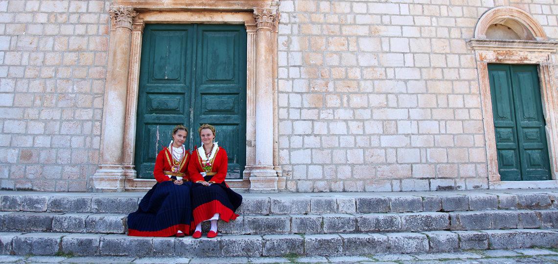 croatia-tour-vis-bisevo-banner