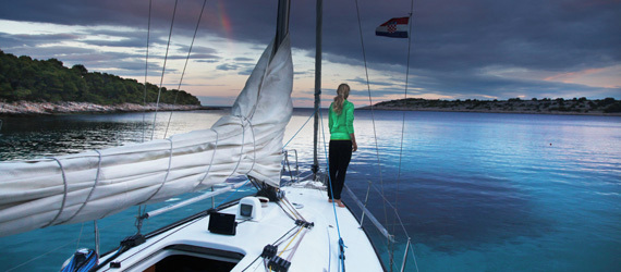 sailing_croatia