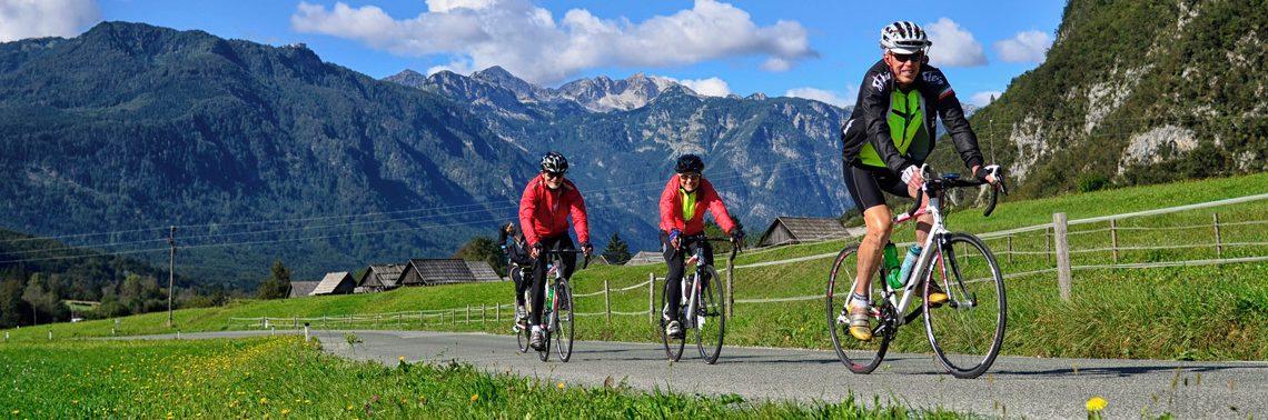 slovenia-tour-biking-banner