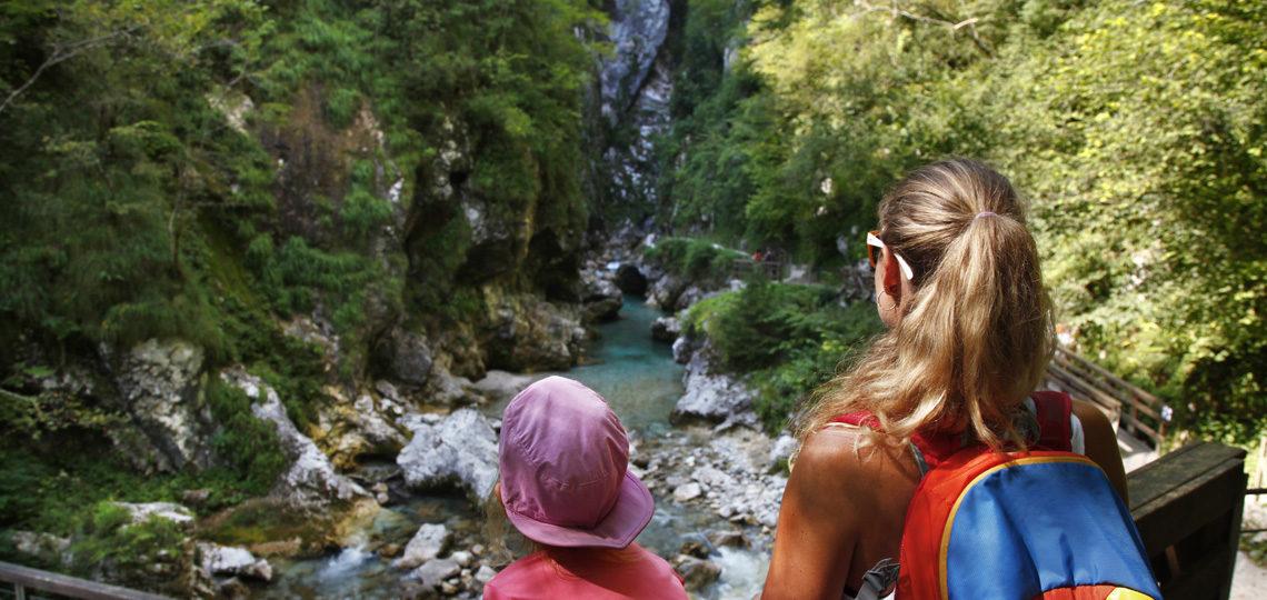 slovenia-tour-tolmin-gorges-banner