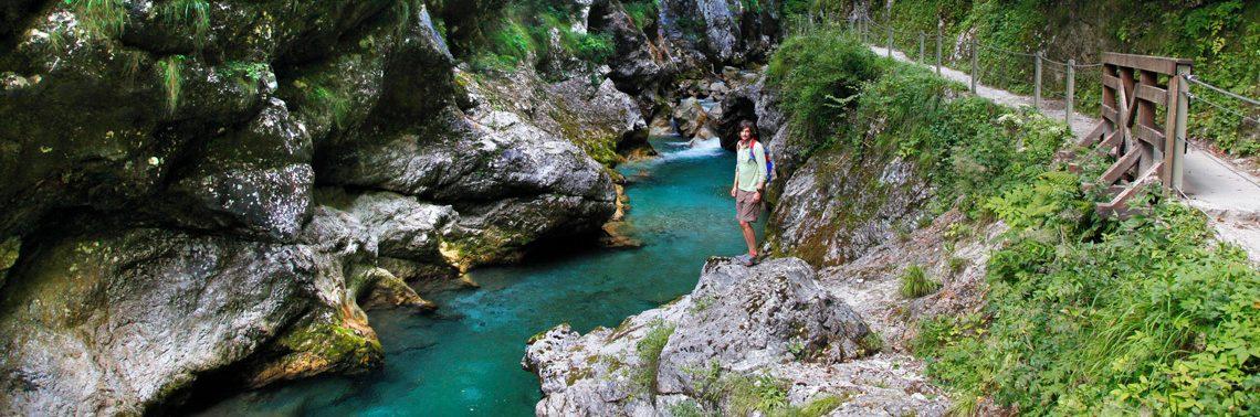 slovenia-tour-tolmin-gorges-hiker-banner