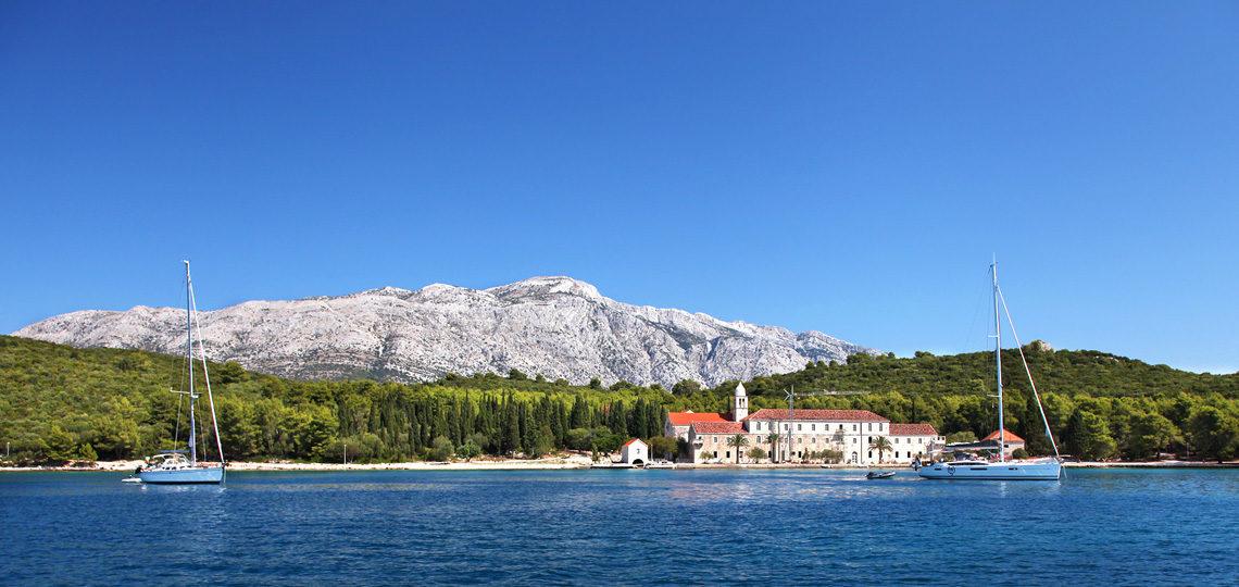 g-croatia-sailing-peljesac