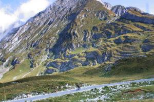 Biking Montenegro, Durmitor NP