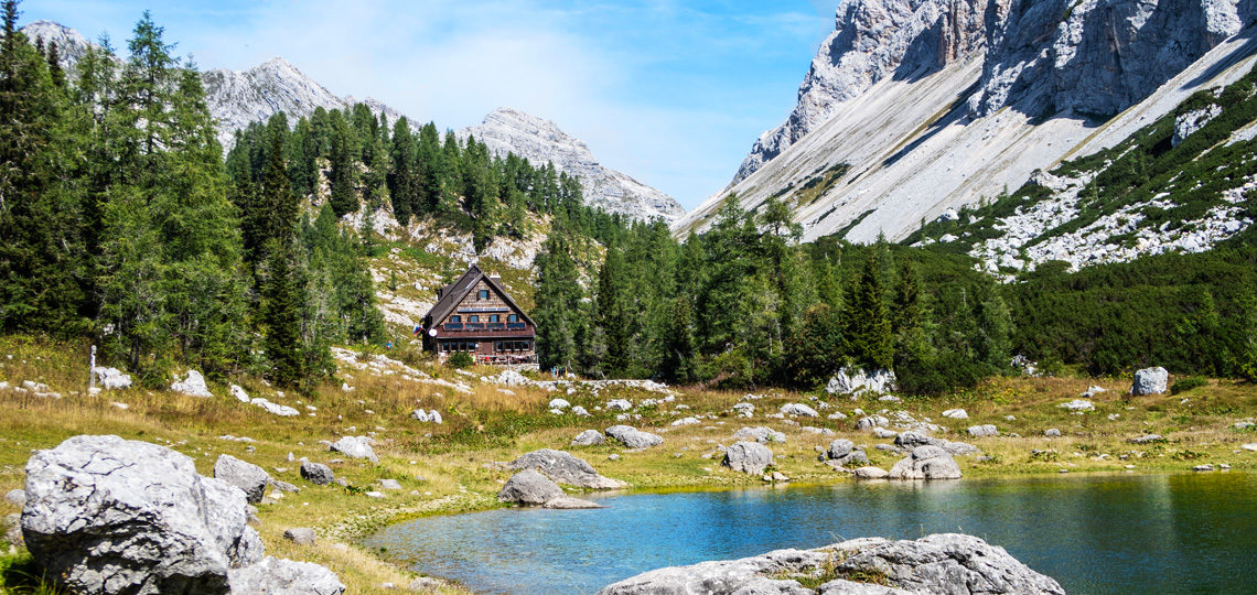 slovenia-hiking-seven-lakes-hut-banner