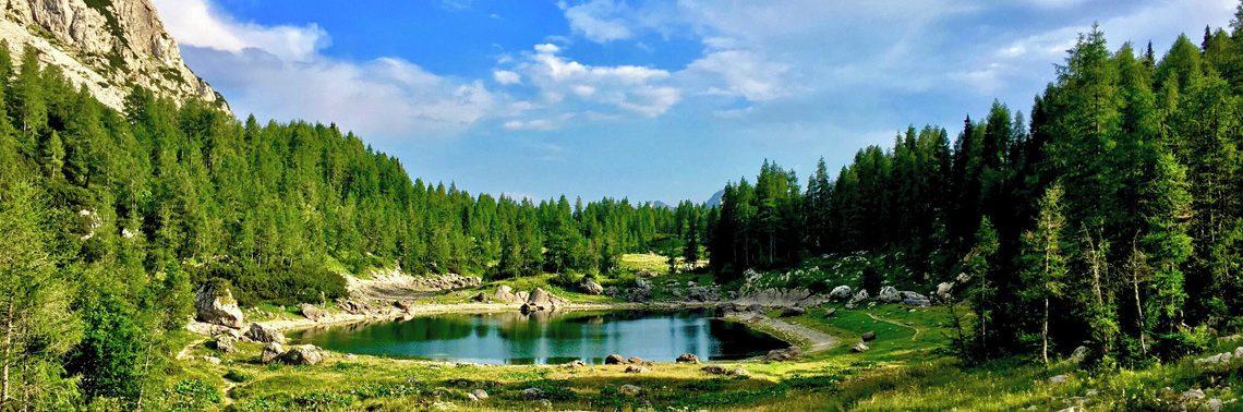 slovenia-seven-lakes-banner