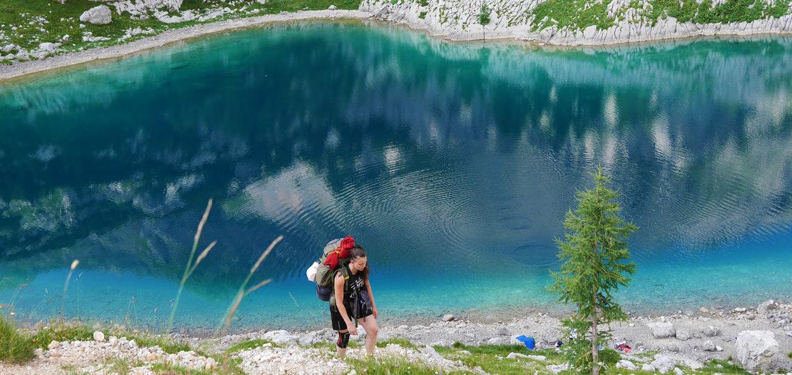 slovenia-trekking-hiker-tnp-seven-lake-banner