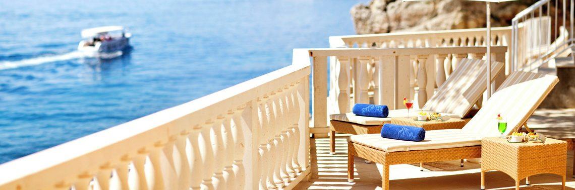 hotels-croatia-banner