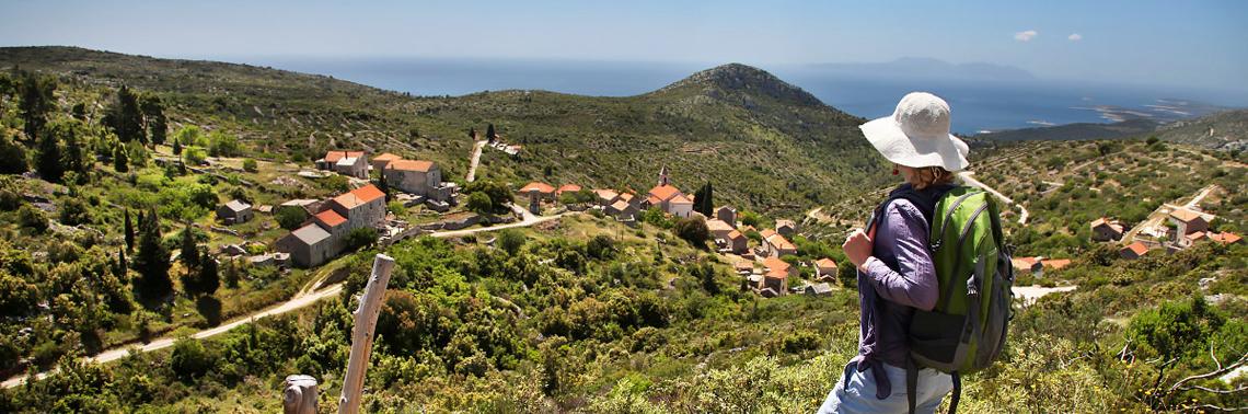 croatia-hiking-islands-hvar-hiker-banner-1