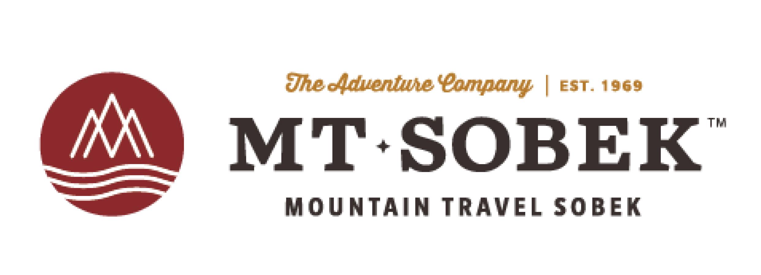 MTS-new-logo