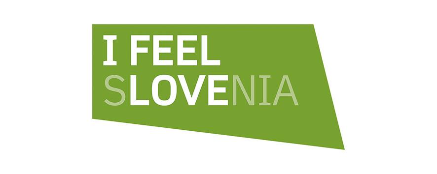 01i-feel-slovenia